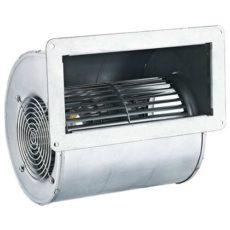 Центробежный вентилятор двухстороннего всасывания BFC 133-2K, бренд: BVN, Турция