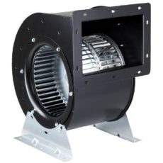 Центробежный вентилятор двухстороннего всасывания CES, бренд: BVN, Турция