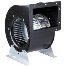 Центробежный вентилятор двухстороннего всасывания OCES, бренд: BVN, Турция