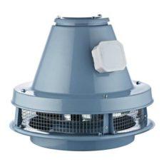 Крышный вентилятор с горизонтальным выбросом воздуха BRCF-M 315, бренд: BVN, Турция