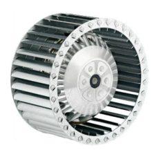 Мотор-колесо с вперед загнутыми лопатками BASS 355-140, бренд: BVN, Турция