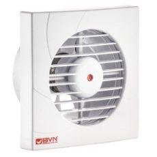 Осевой бытовой вентилятор EA 1530, бренд: BVN, Турция