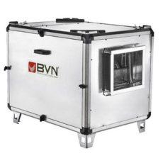 Приточно вытяжная установка BHV 10-1,5, бренд: BVN, Турция