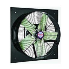 Промышленный осевой вентилятор B5PAM 600, бренд: BVN, Турция