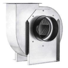 Промышленный радиальный вентилятор низкого давления ALC 315T, бренд: BVN, Турция
