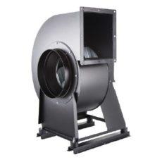 Промышленный радиальный вентилятор низкого давления ALR-5T, бренд: BVN, Турция