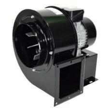Радиальный вентилятор одностороннего всaсывания OBR 200M-2K SK, бренд: BVN, Турция