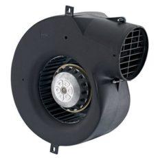 Радиальный вентилятор улитка BPS-B 140-60, пластиковый корпус, бренд: BVN, Турция