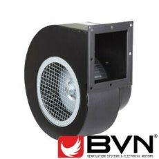 Радиальный вентилятор улитка одностороннего всасывания AORB-T, 380В, бренд: BVN, Турция