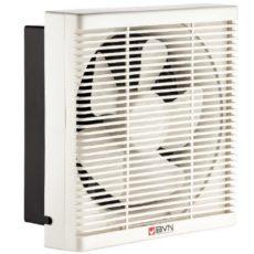 Реверсивный вентилятор осевой BPP 30, бренд: BVN, Турция