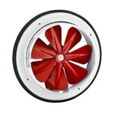 Вентилятор осевой оконный BB 250, бренд: BVN, Турция
