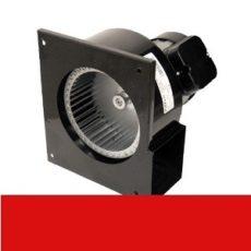 Радиальные вентиляторы KMS / KTS