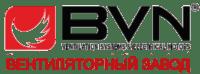 BVN | Вентиляторный завод Bahcivan Motor