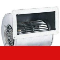 Вентиляторы центробежные BFC