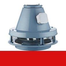 Крышный вентилятор BRCF-M