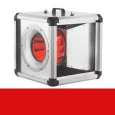 Кухонный вентилятор BKEF-RH