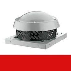 Крышный вентилятор BRF