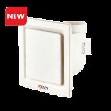Бытовой радиальный вентилятор BPR 1015, бренд: BVN, Турция